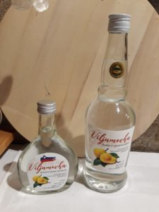 VILJAMOVKA